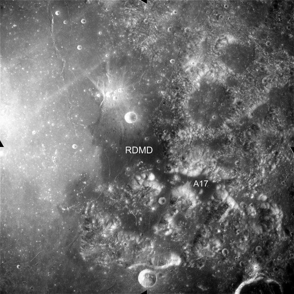 apollo space dataset - photo #6