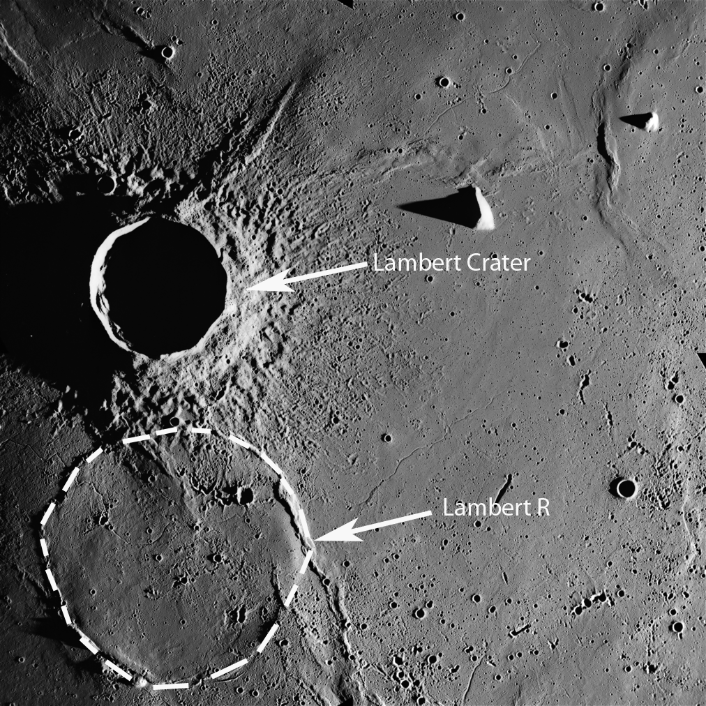 the effect of the apollo lunar mission on society and the science community Apollo: an american victory in the  the 30 th anniversary of the first landing on the moon by the apollo 11 mission on july  lunar mission was .