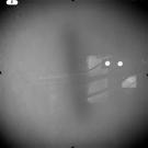 AS15-M-0016