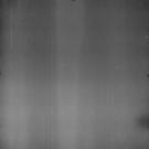 AS15-M-0035