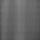 AS15-M-0036