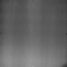 AS15-M-0038