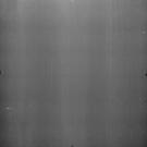 AS15-M-0039