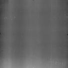 AS15-M-0041