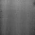AS15-M-0042