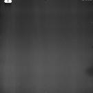AS15-M-0043