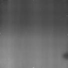 AS15-M-0051