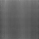 AS15-M-0052