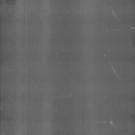 AS15-M-0058