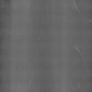 AS15-M-0062