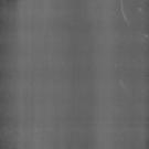 AS15-M-0064