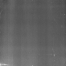 AS15-M-0067