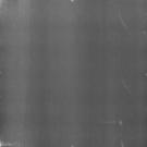 AS15-M-0068