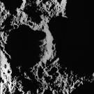 AS15-M-0071