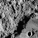 AS15-M-0077