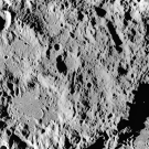 AS15-M-0079