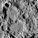 AS15-M-0080