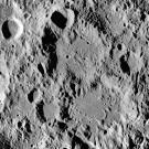 AS15-M-0081