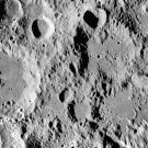 AS15-M-0082