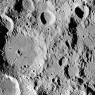 AS15-M-0083