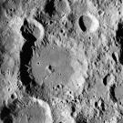 AS15-M-0084