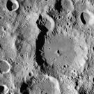 AS15-M-0085