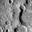 AS15-M-0086