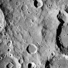 AS15-M-0087