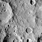 AS15-M-0088