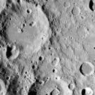 AS15-M-0089