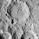 AS15-M-0090