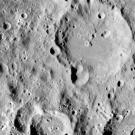 AS15-M-0091