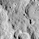 AS15-M-0092