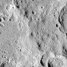 AS15-M-0093