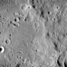 AS15-M-0094