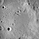 AS15-M-0095