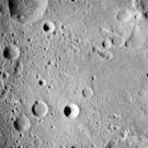 AS15-M-0096