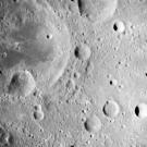 AS15-M-0098