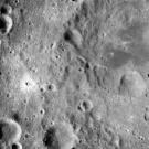 AS15-M-0101