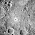 AS15-M-0102