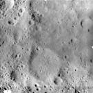 AS15-M-0104