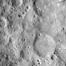 AS15-M-0105