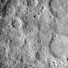 AS15-M-0106