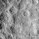 AS15-M-0108