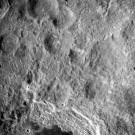 AS15-M-0111