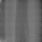 AS15-M-0164