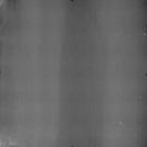 AS15-M-0170