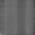 AS15-M-0173