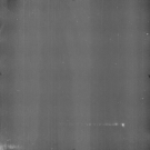 AS15-M-0179