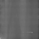 AS15-M-0183